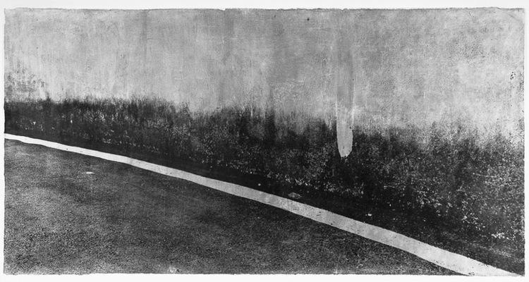 Fig.3.  Wall 03-12  (2003)