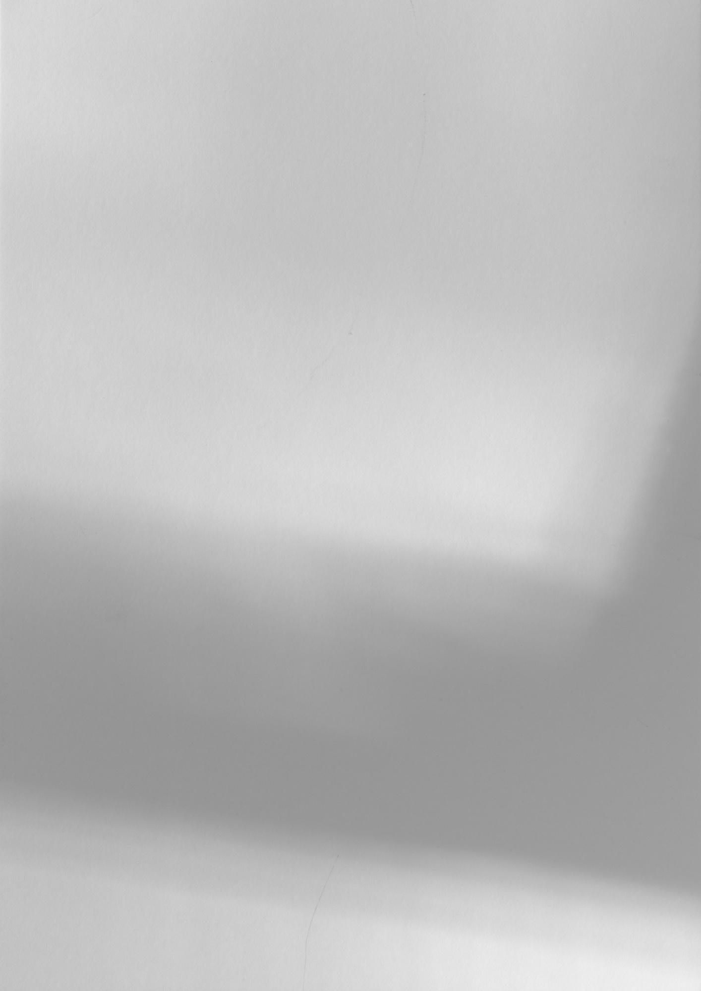 L1010138.jpg