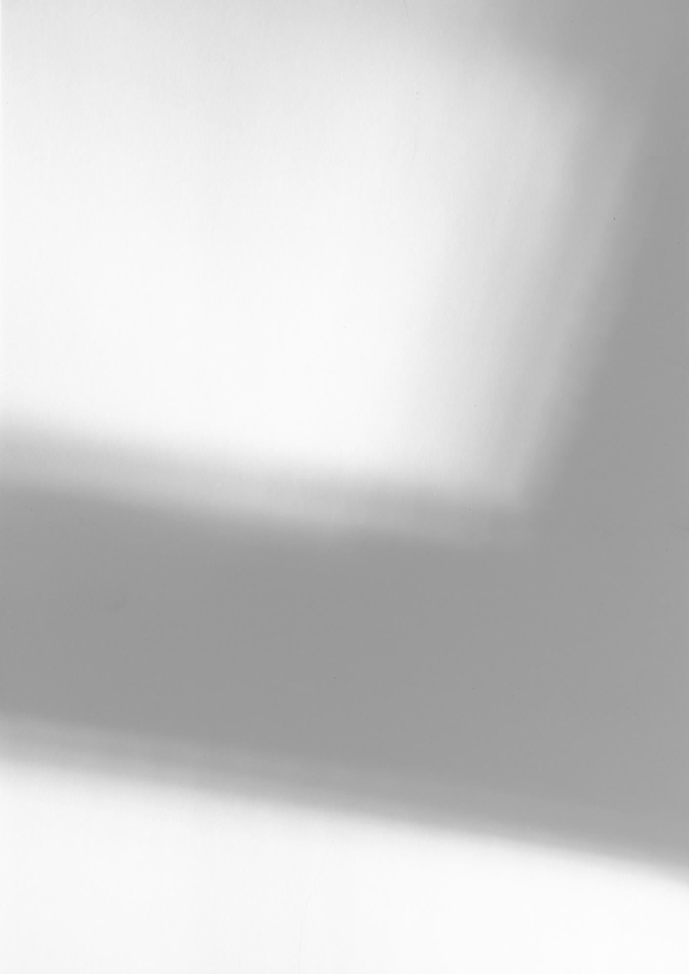 L1010141.jpg