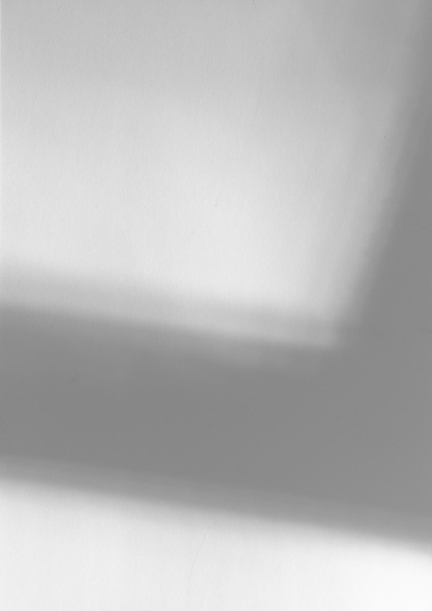 L1010140.jpg