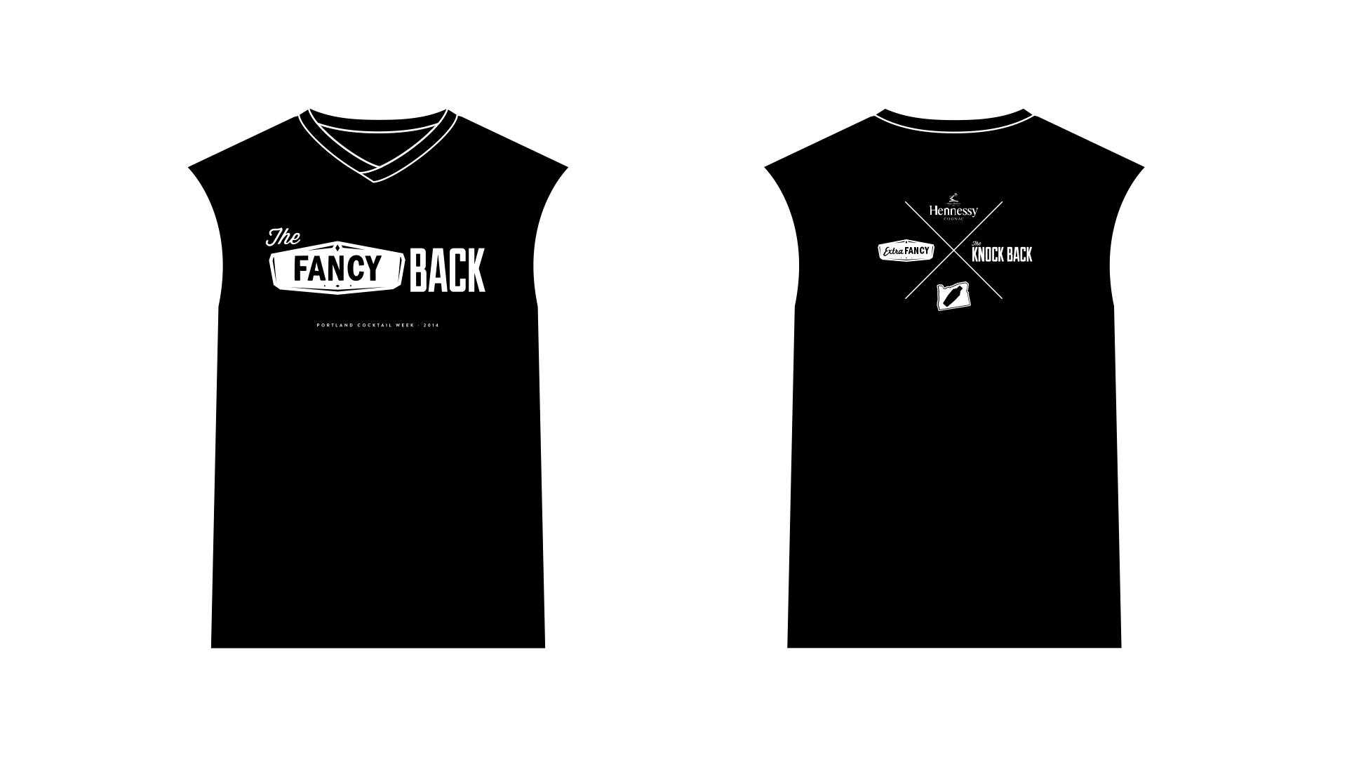 PCW Shirts V1 4.png