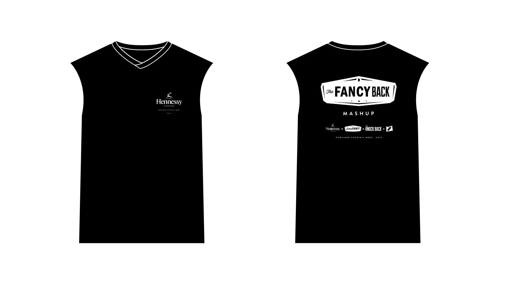 PCW Shirts V1.png