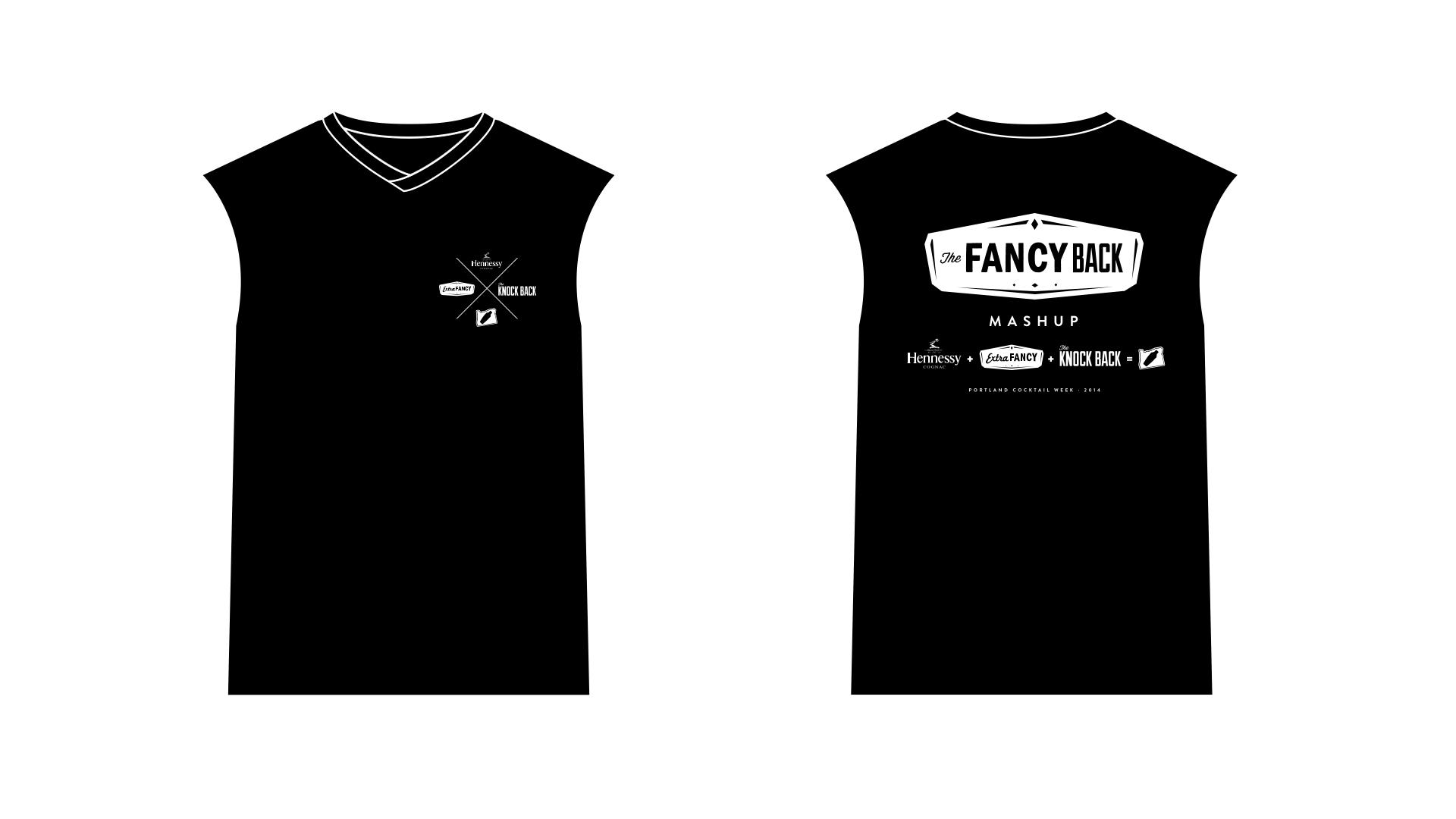 PCW Shirts V1 2.png