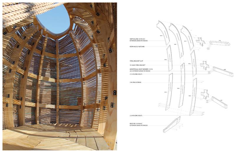ROPE Pavillon7.jpg