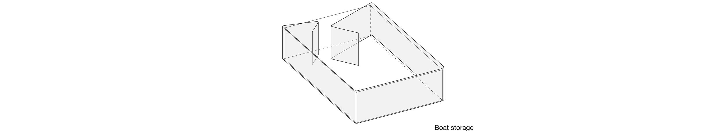 boatstorage diagram-01-01.jpg