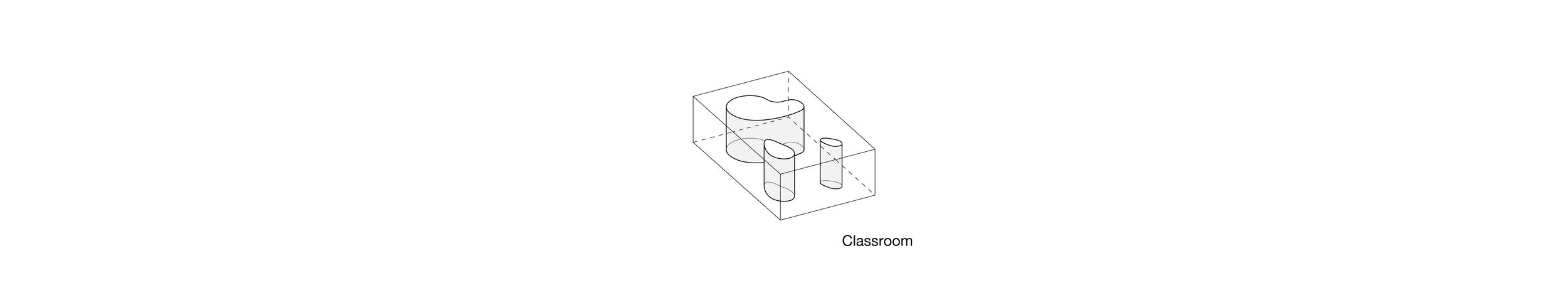 classroom diagram-01-01.jpg