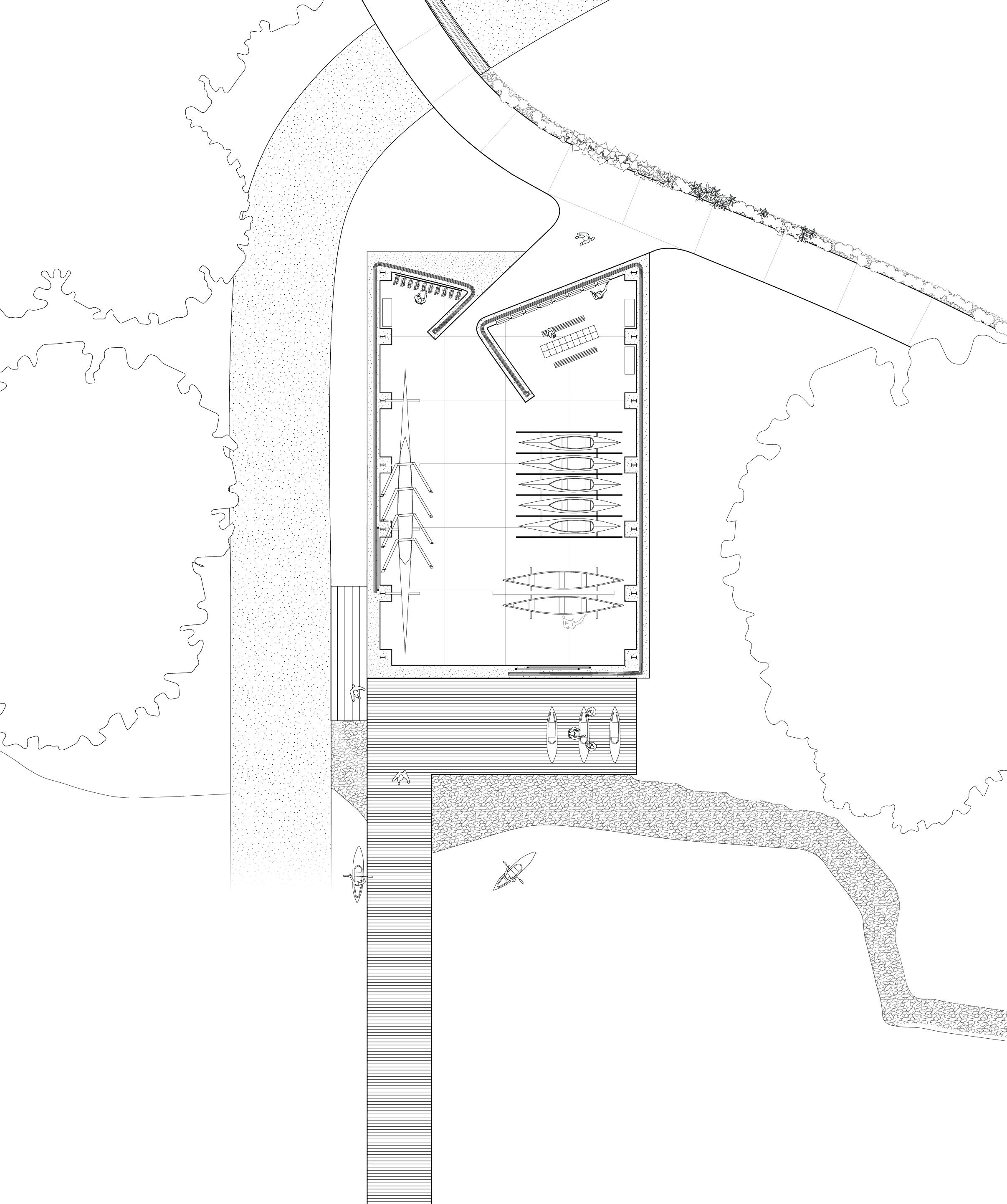 boat storage plan-01.jpg