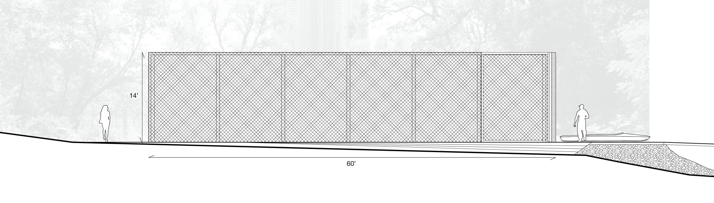 bothouse elevation-01-01.jpg