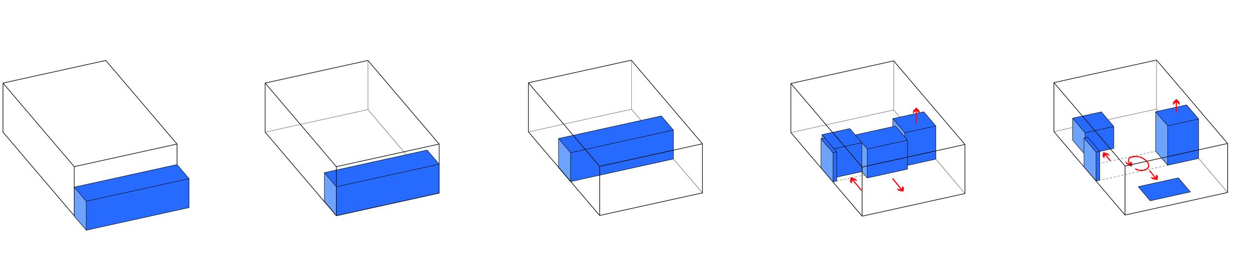 typology diagrams-01.jpg