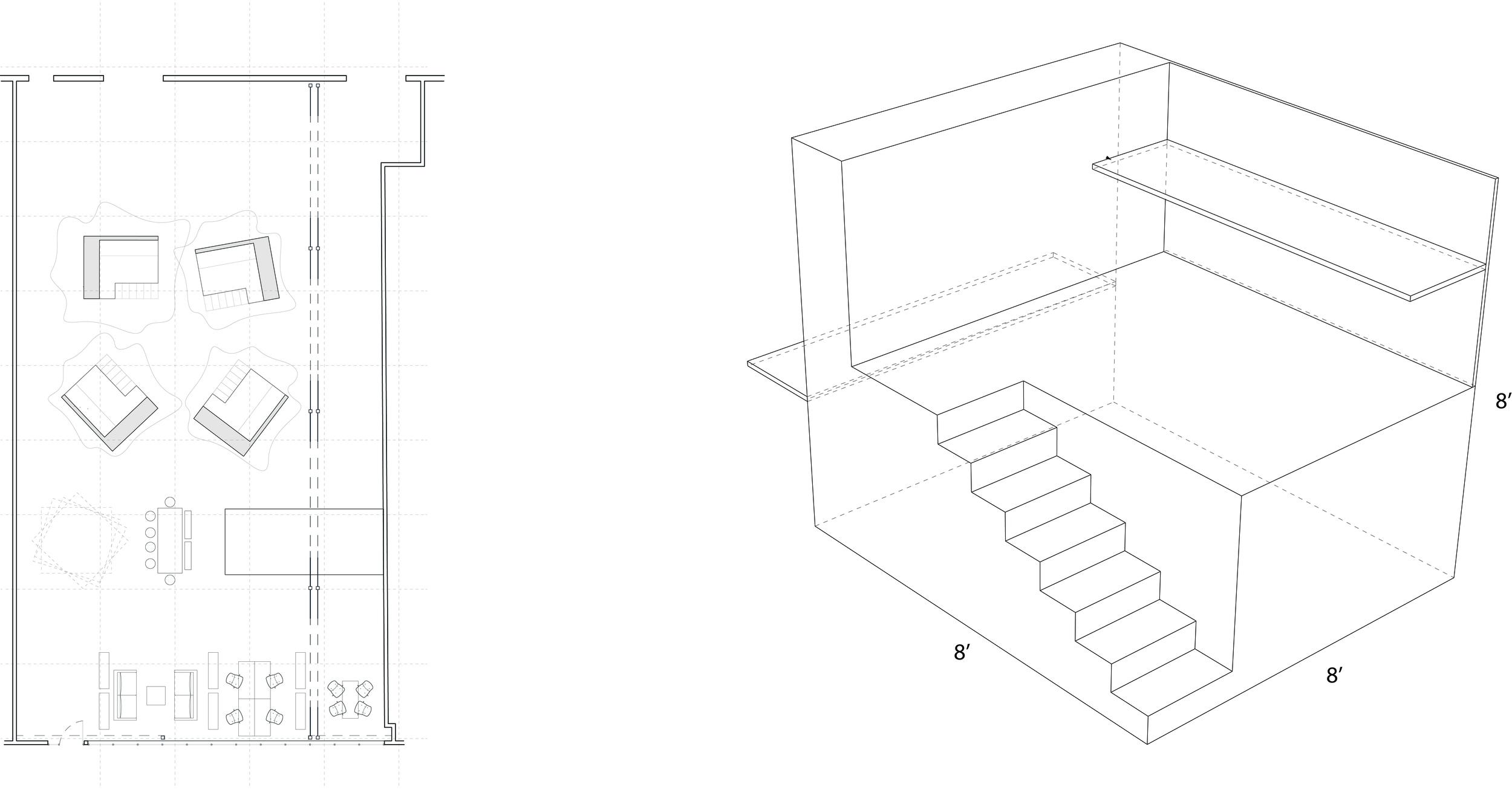 axon and plan-01.jpg