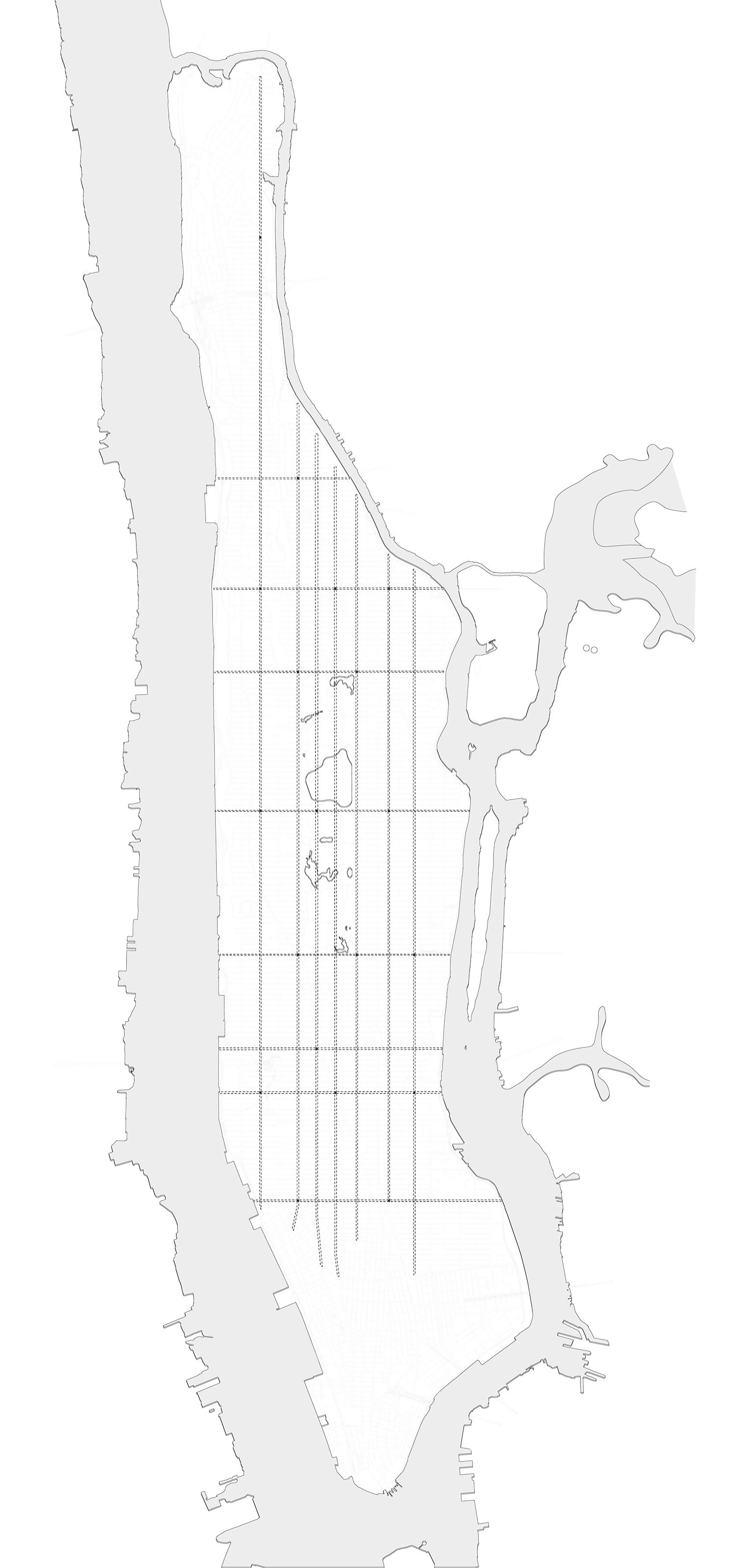 Grid_NYC Plan_new2-01.jpg
