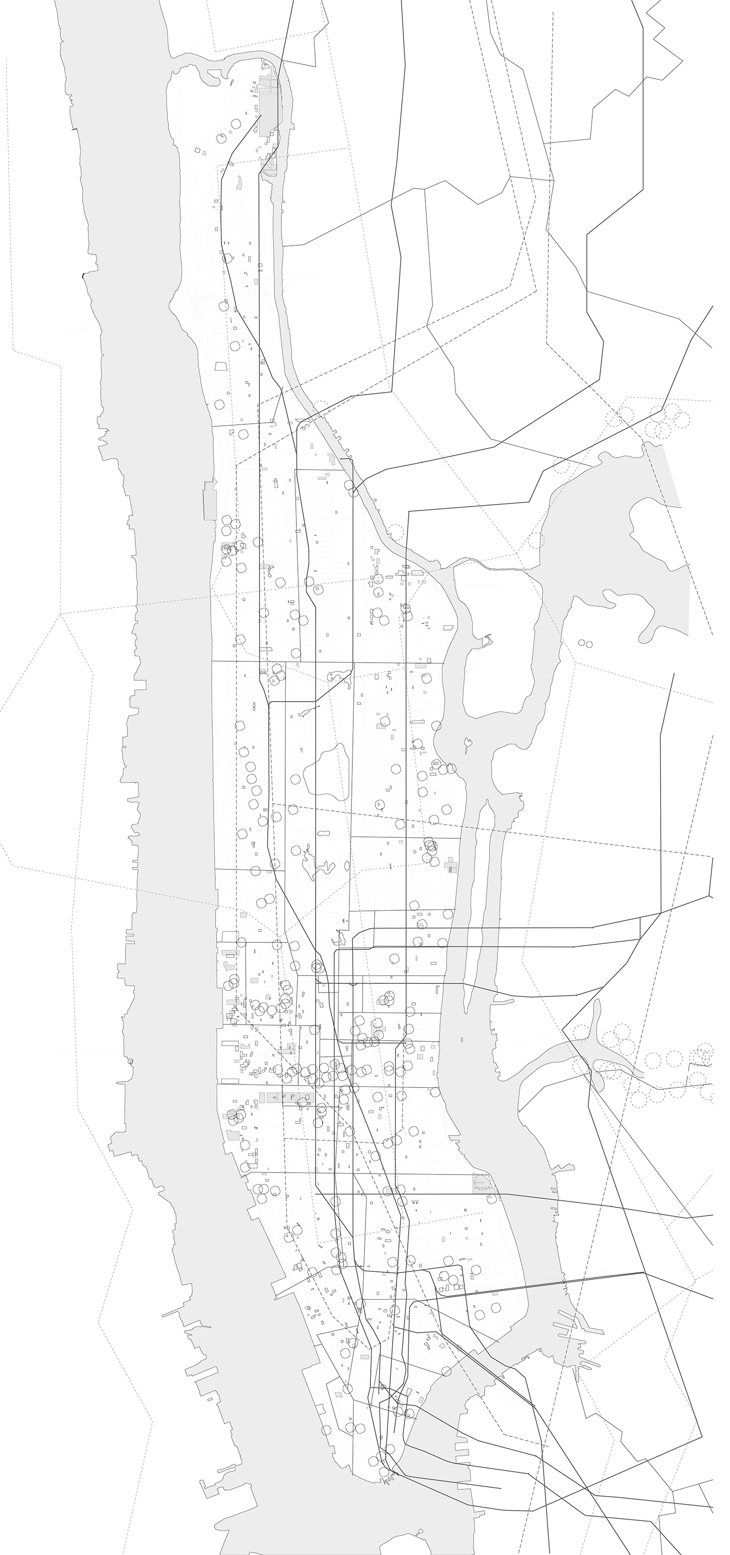Grid_NYC Plan_new-01.jpg