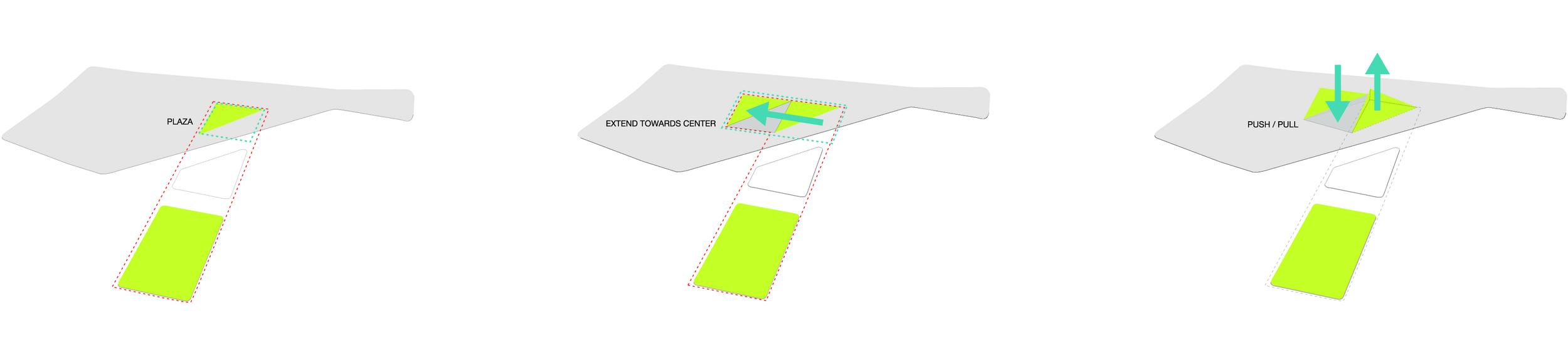 diagram 2-01.jpg