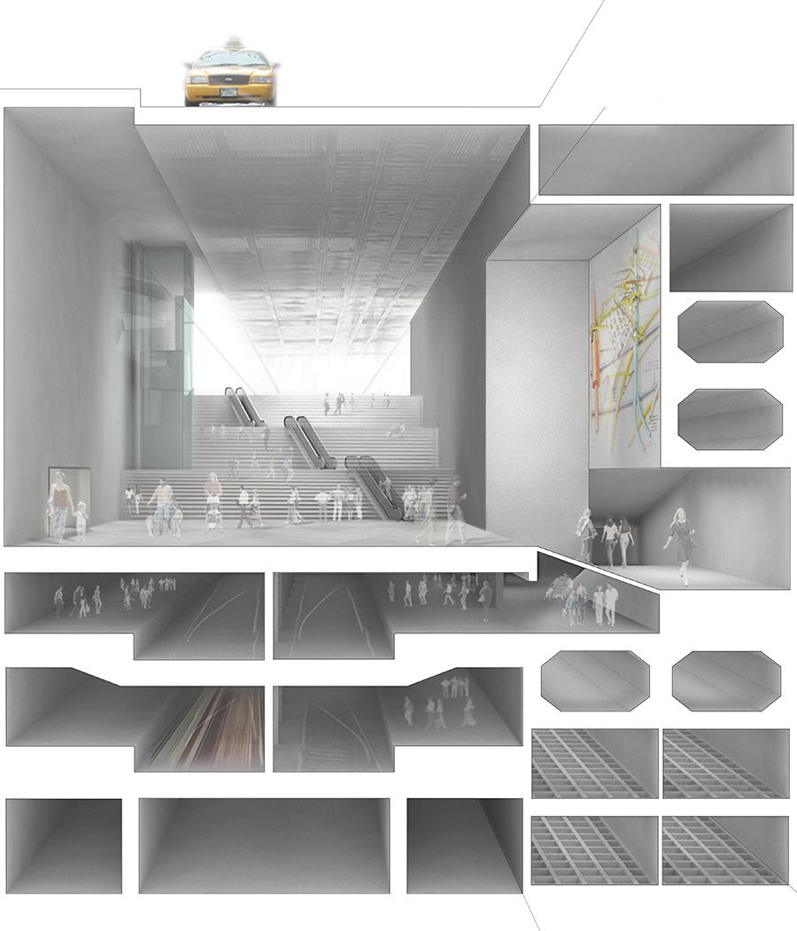 NYC Interior Section Linework-02.jpg