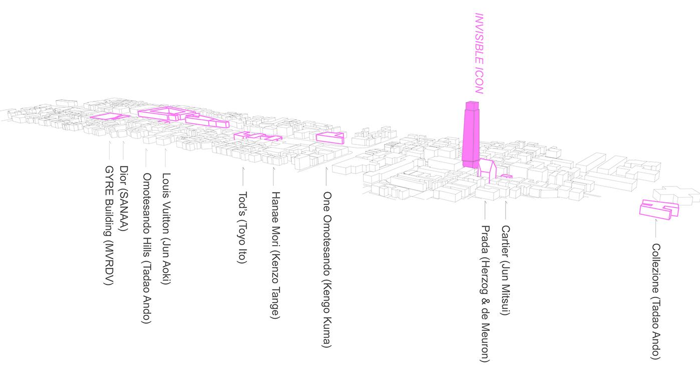 ICON_site diagram-01.jpg