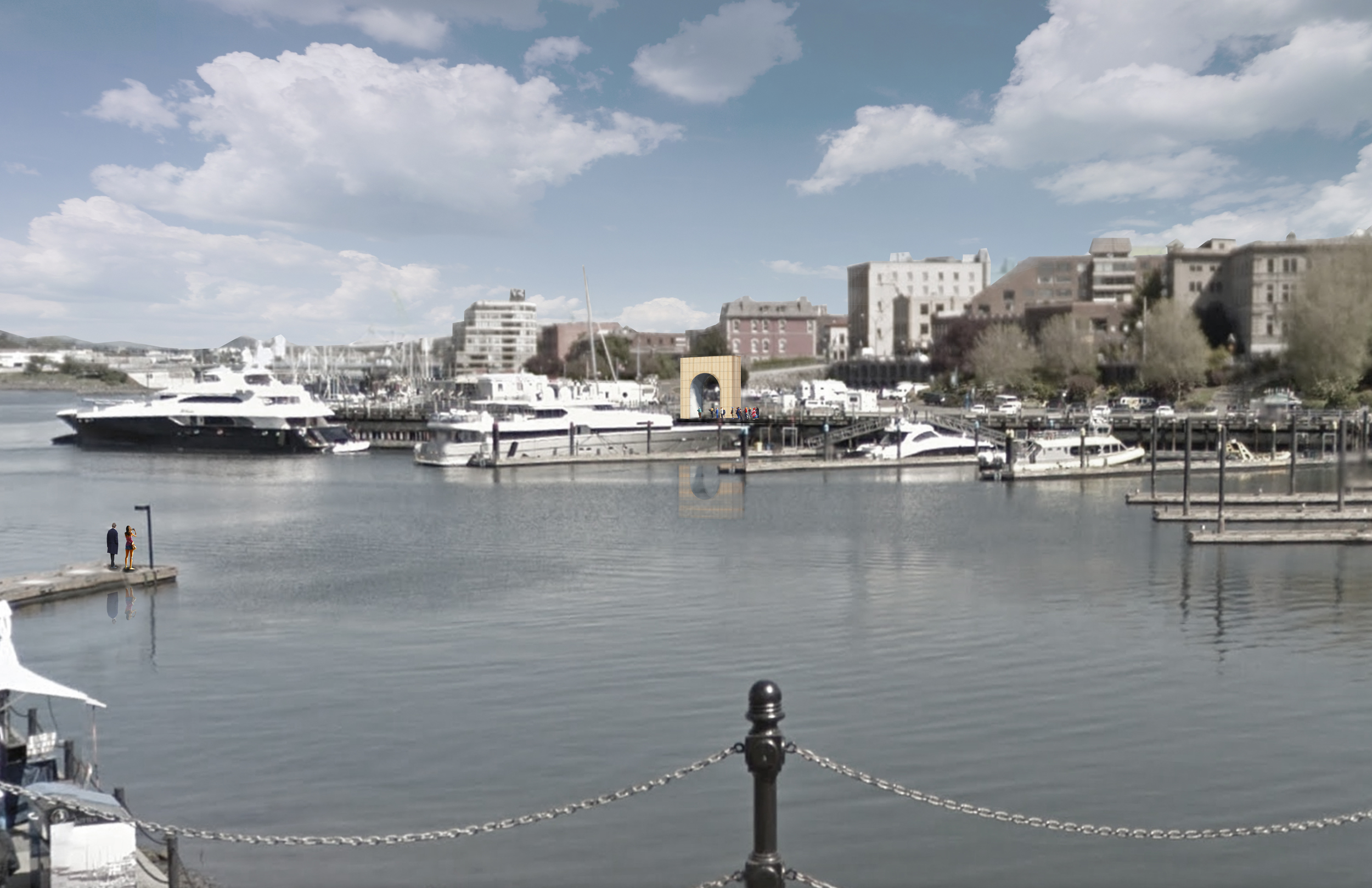 harbor view v6_2016.05.13_ch.jpg