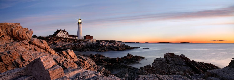 Villarreal Law Lighthouse.jpg