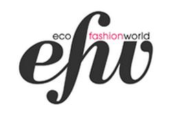 Eco Fashion World