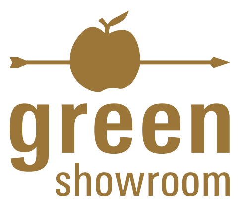 GreenShowroom_Logo_RGB.jpg