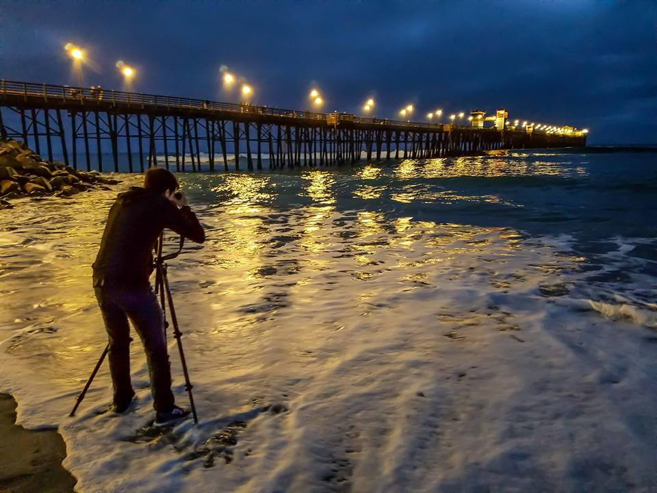 john shooting in oceanside.jpg