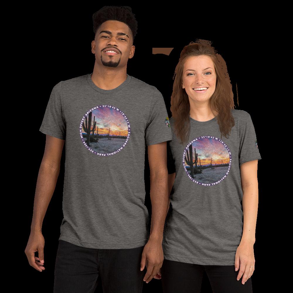 Saguaro-National-Park_Knopf-Logo-Transparent_mockup_Front_Couples_Grey-Triblend.png
