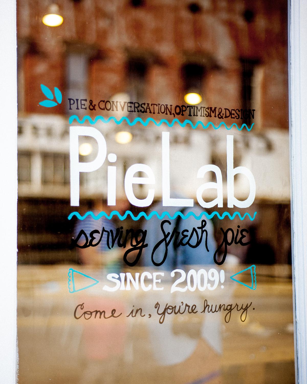 20130425_pieroadtrip_2362.jpg