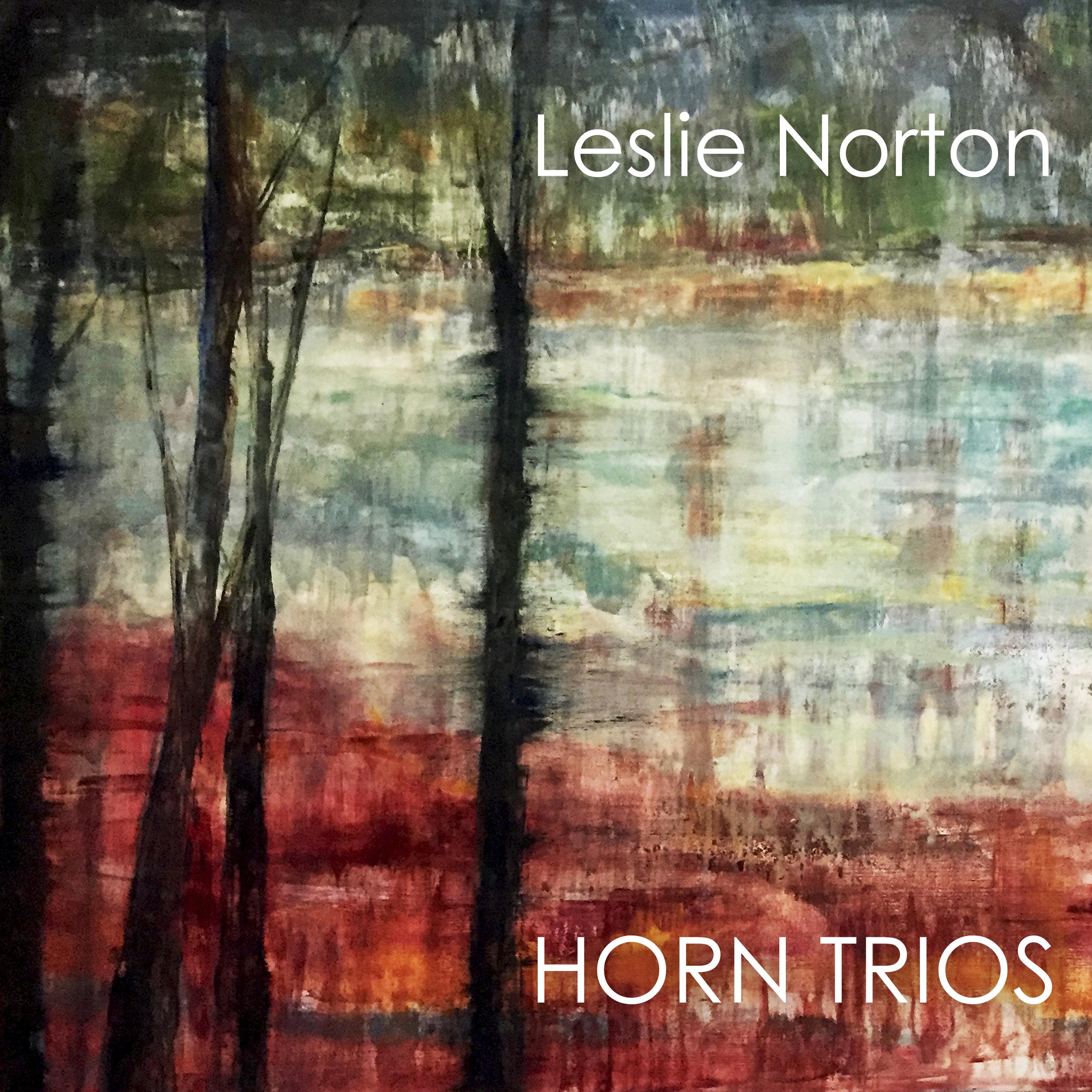 LESLIE NORTON_HORN TRIOS_DIGITAL.jpg