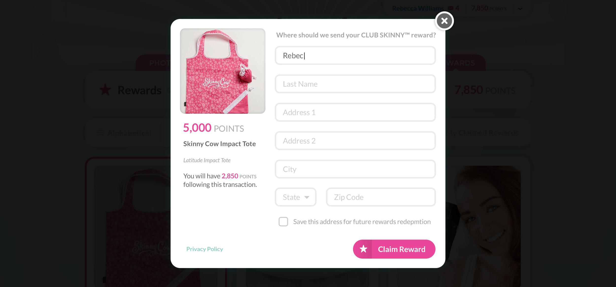 web-reward-redeem@2x.jpg
