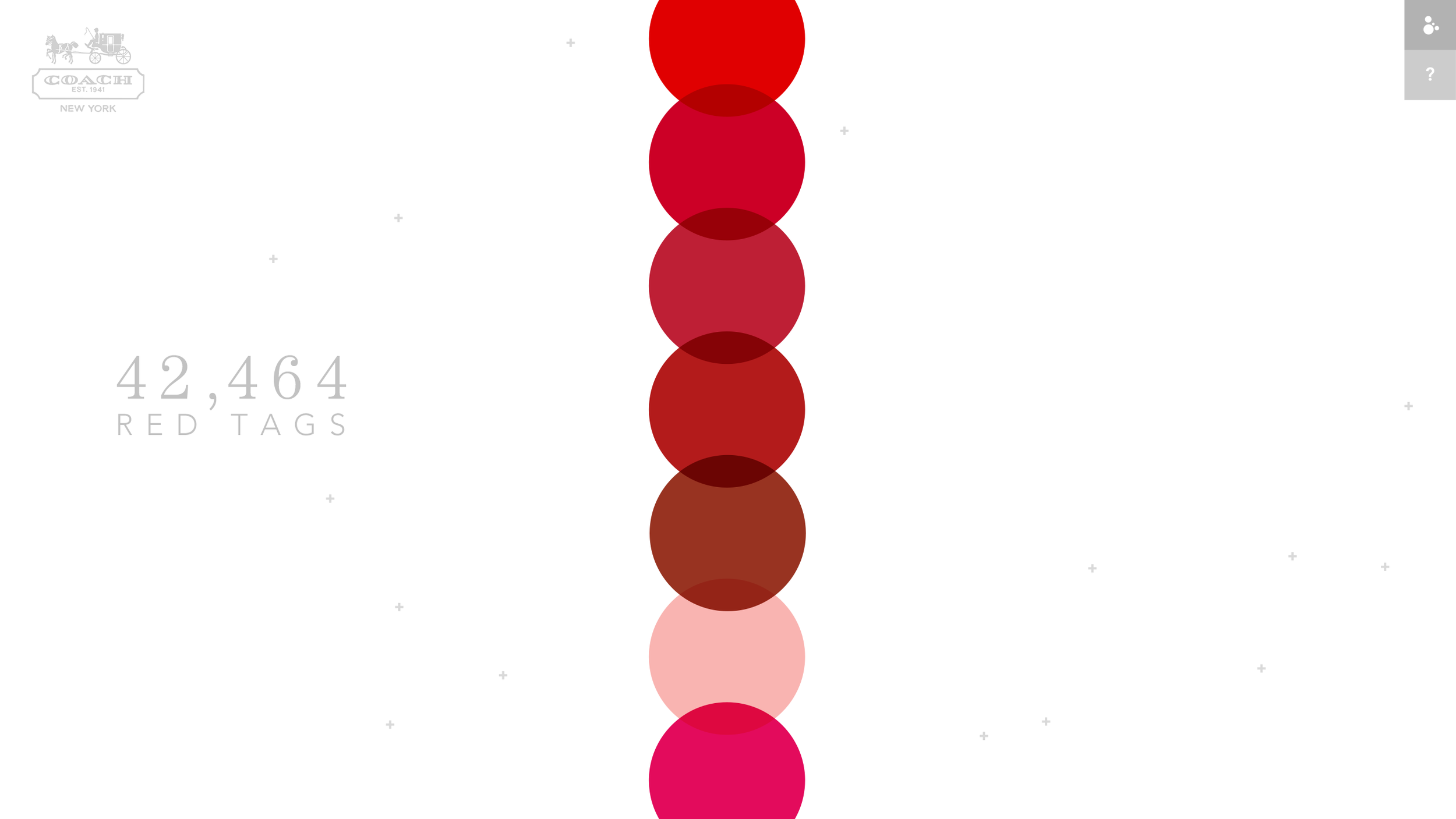 colortag-red@2x.png
