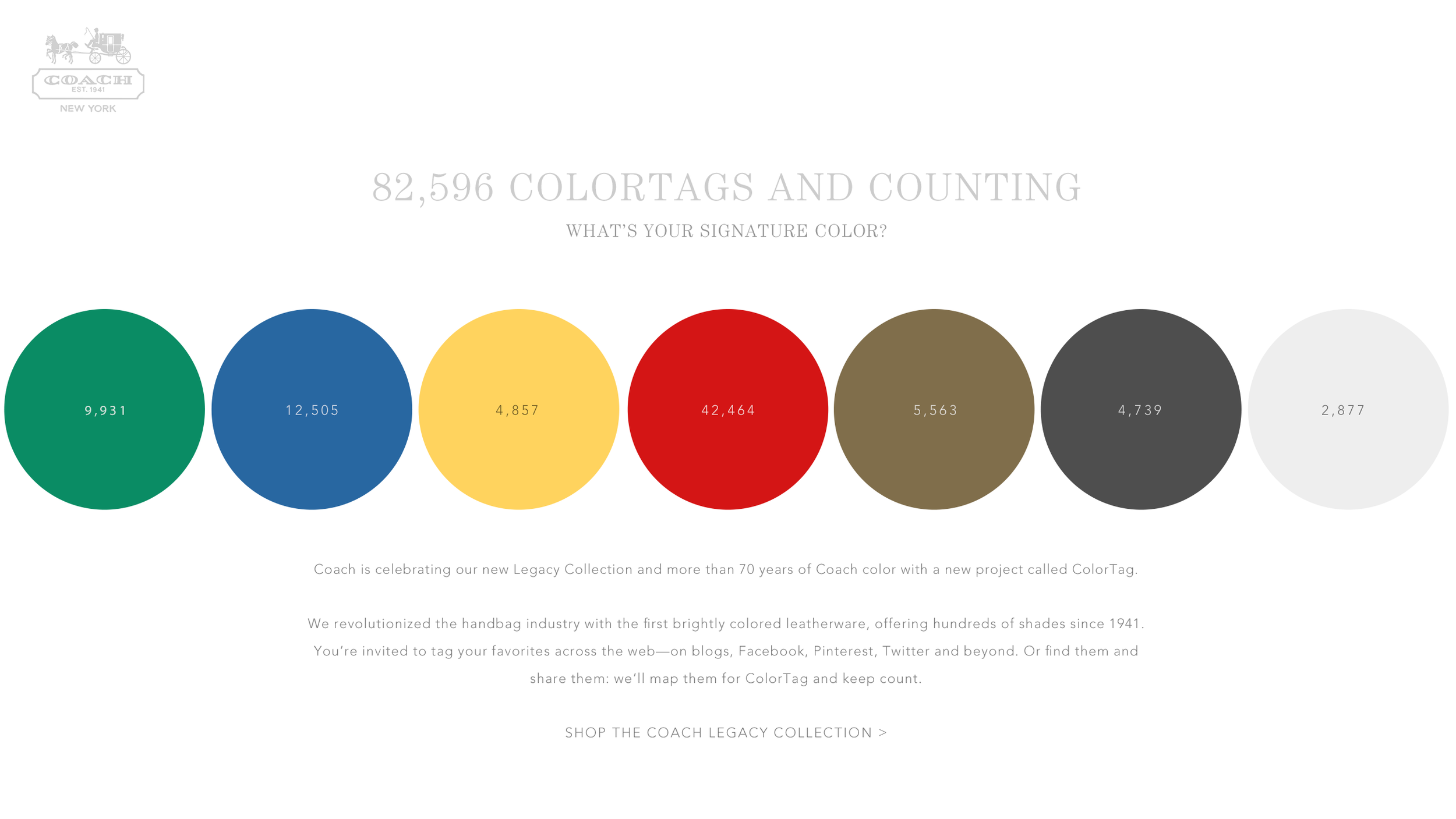 colortag-info@2x.png