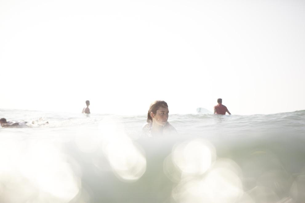 WATER_3_259.jpg