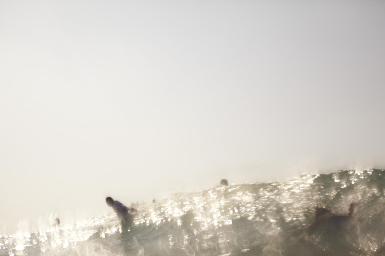 WATER_3_435.jpg
