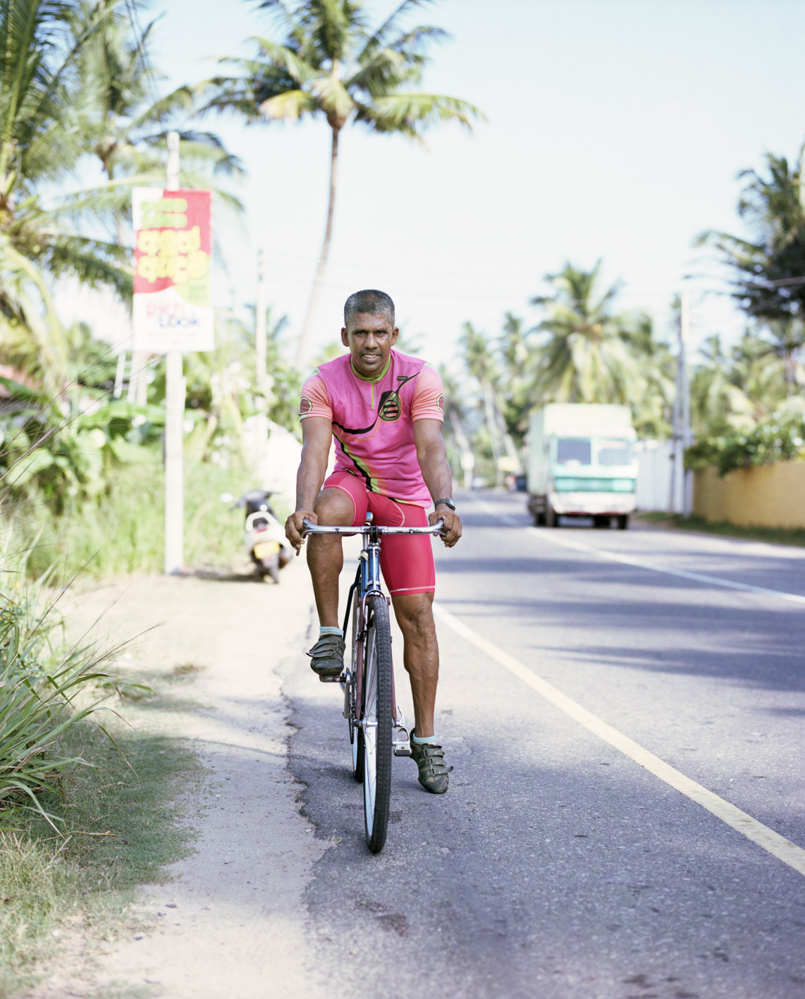cyclist (4)_b-1.jpg