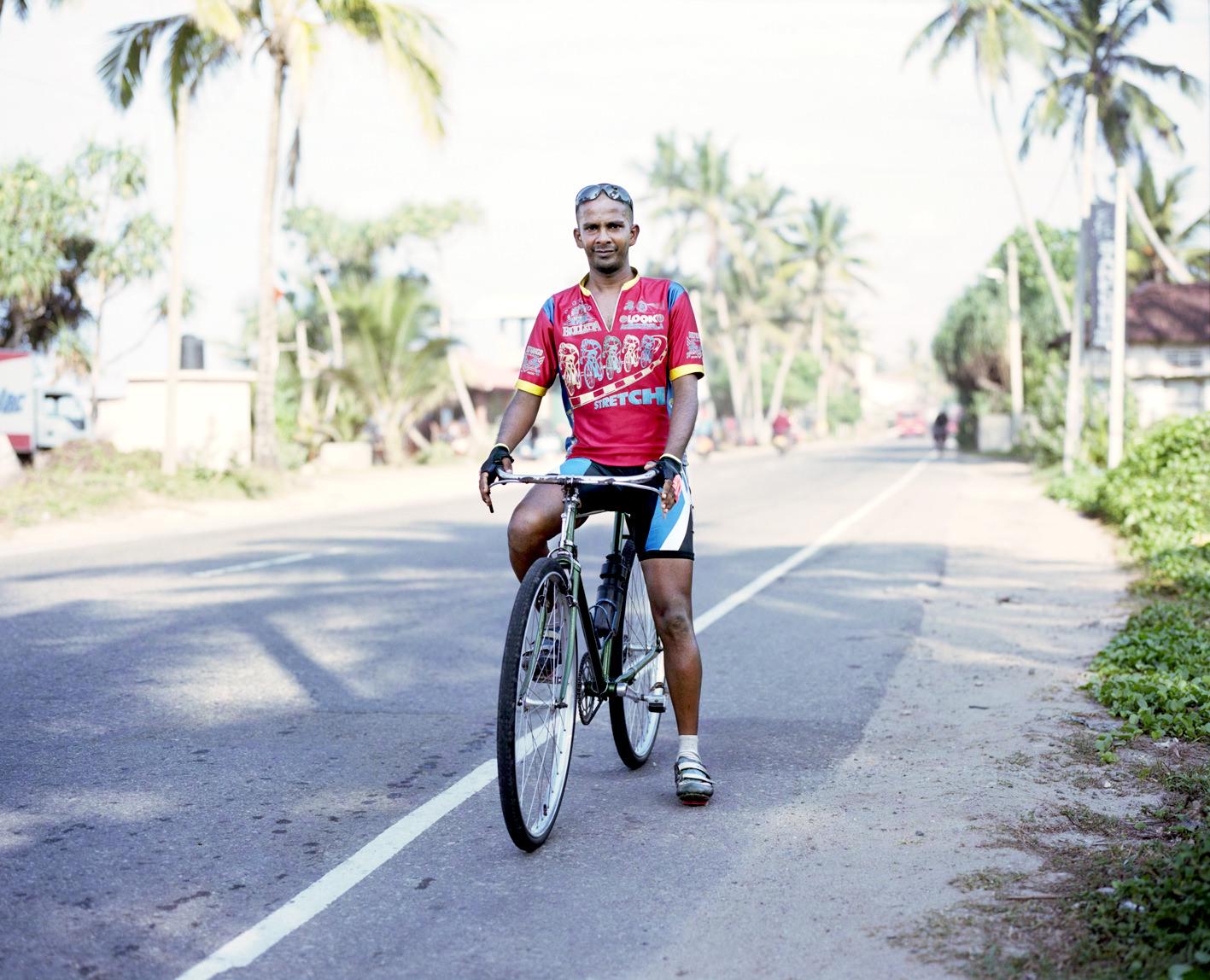 cyclist (20).jpg