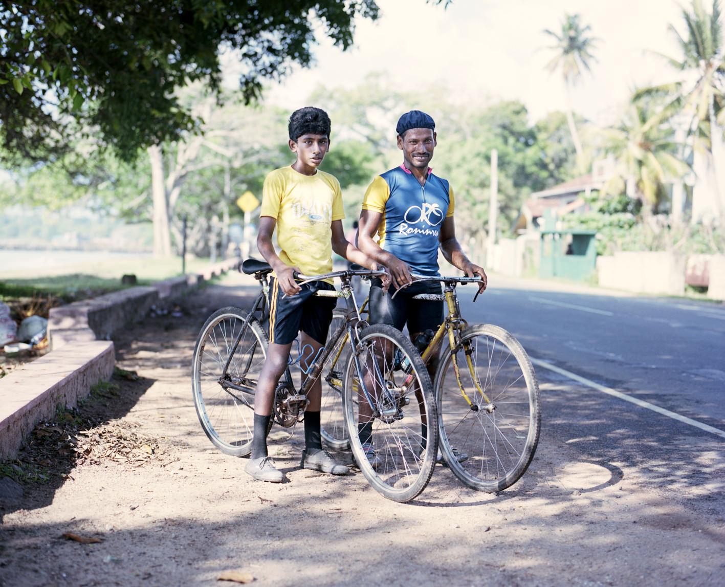cyclist (35)_b-1.jpg