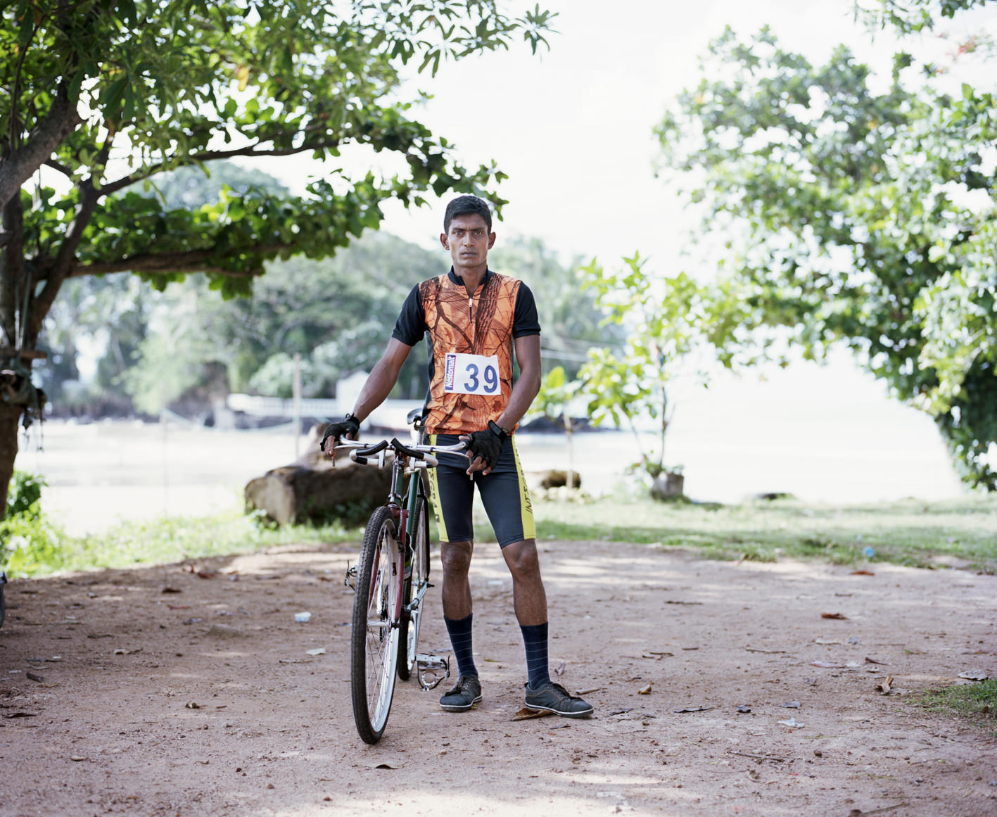 cyclist (60)_b-1.jpg