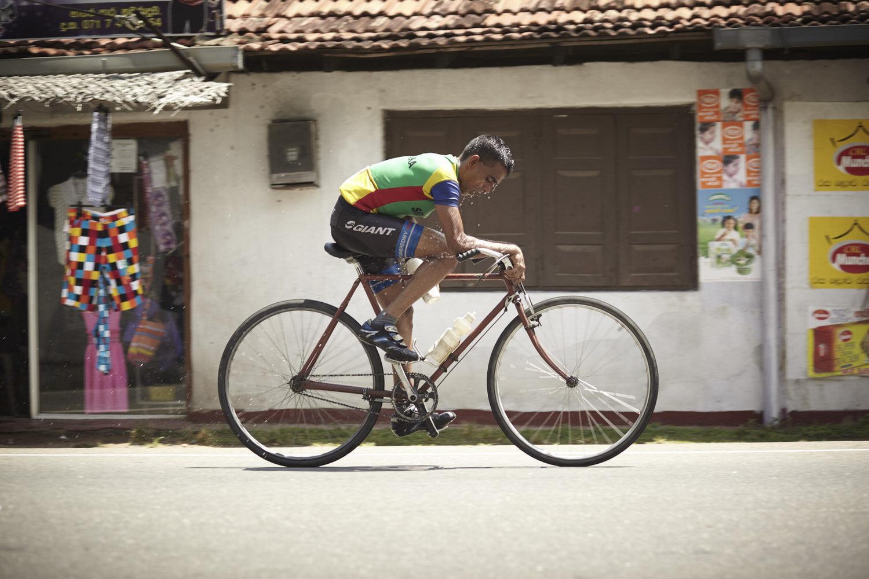 SRI_LANKA_THE_RACE_267.jpg