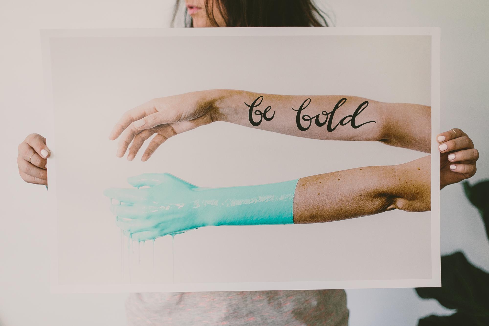 be-bold-5.jpg