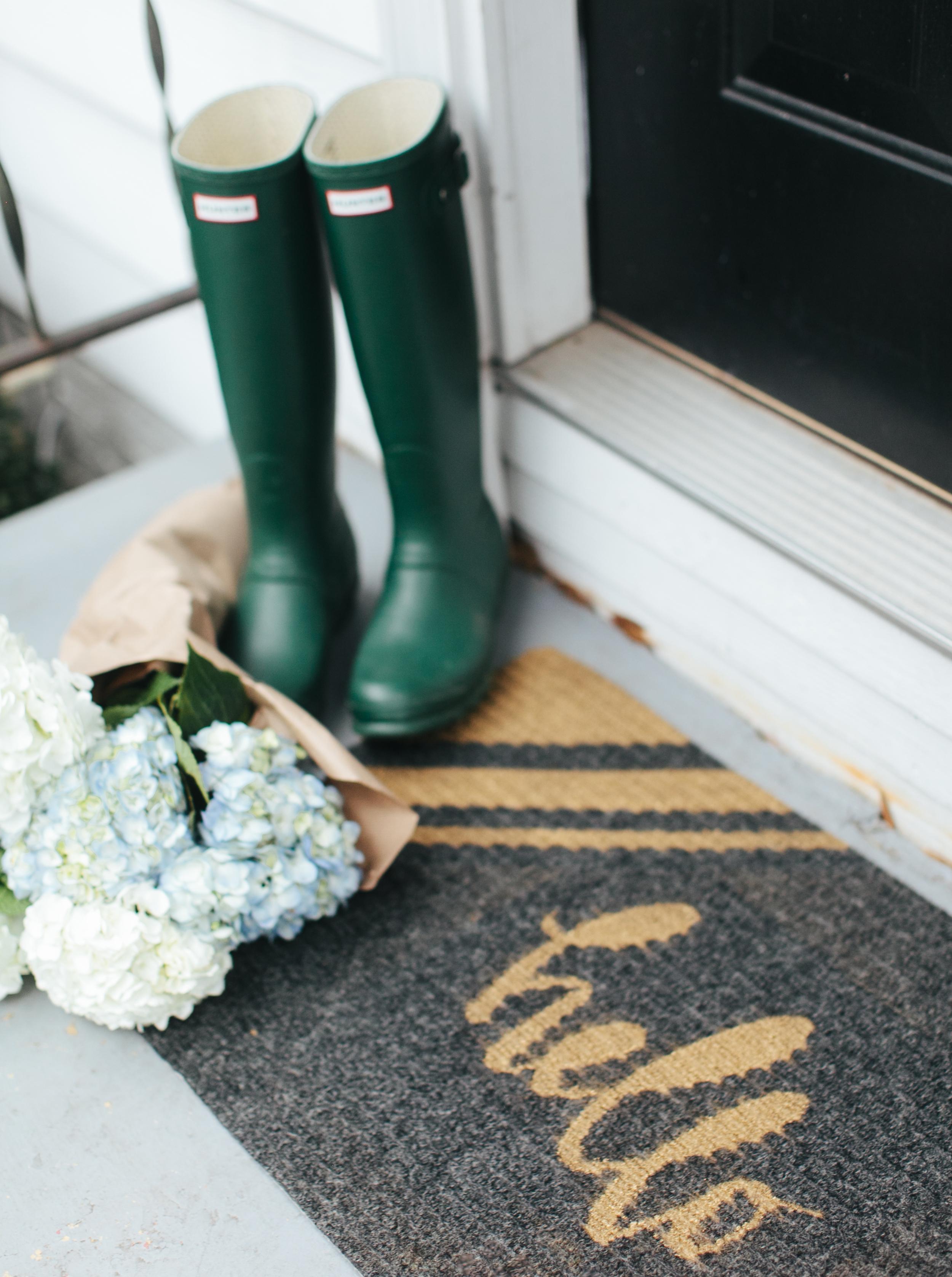 Kathryn-McCrary-Photography-Doormat-Collab-Jenn-Gietzen-Write-On-Designs-2_2.jpg