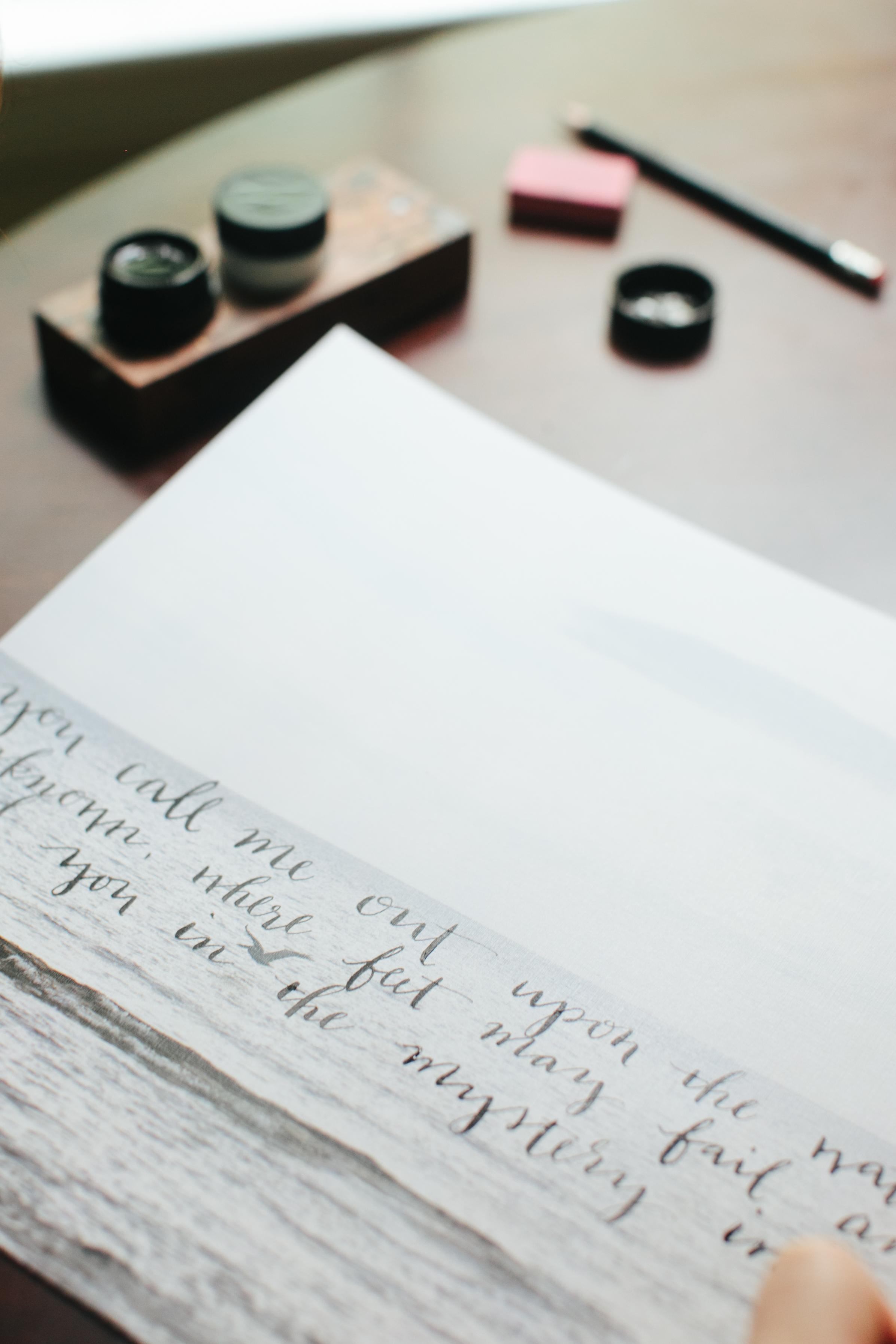 Kathryn-McCrary-Photography-Jenn-Gietzen-Write-On-Design-Market-Collab-17.jpg