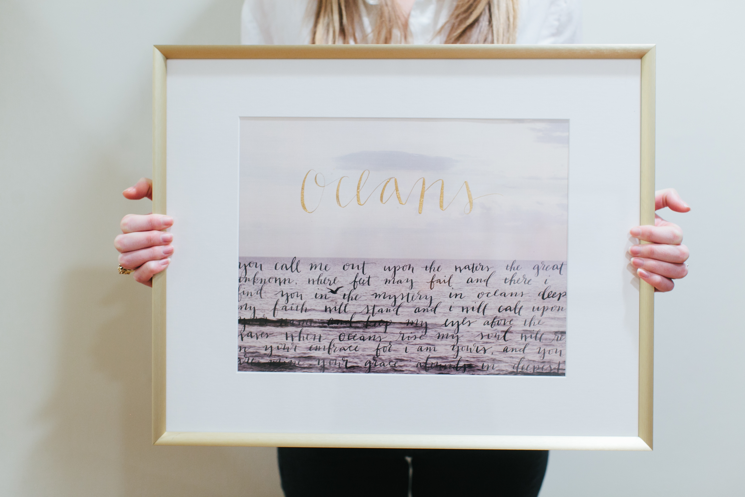 Kathryn-McCrary-Photography-Jenn-Gietzen-Write-On-Design-Market-Collab-57.jpg