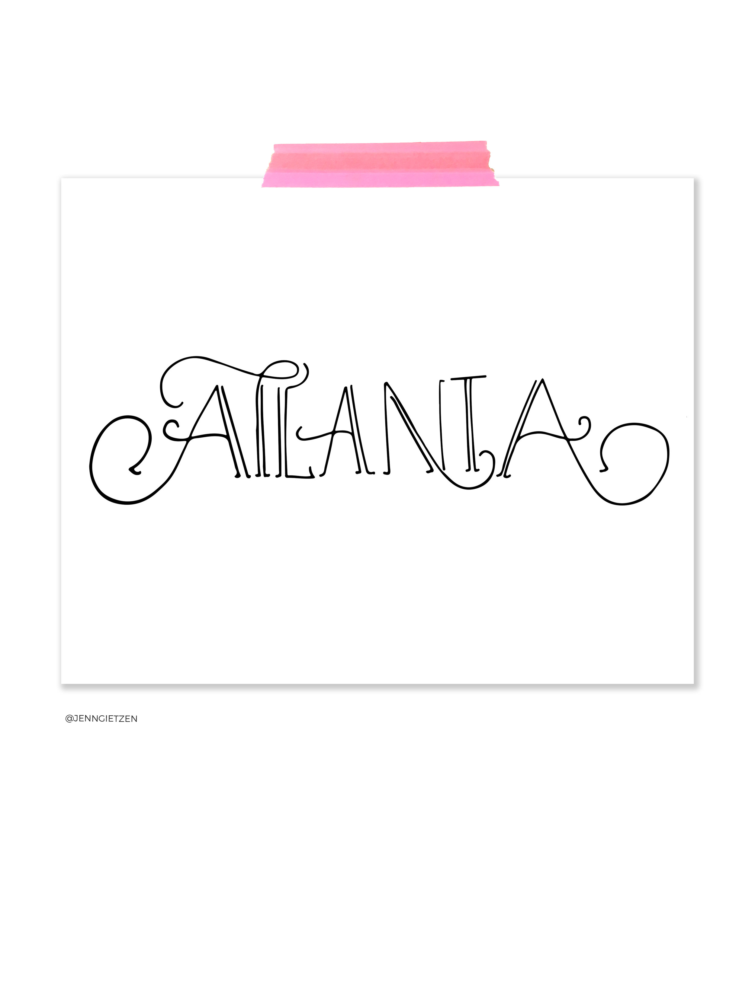 ©jenn gietzen write on! design hand lettering_atlanta_Wht.jpg