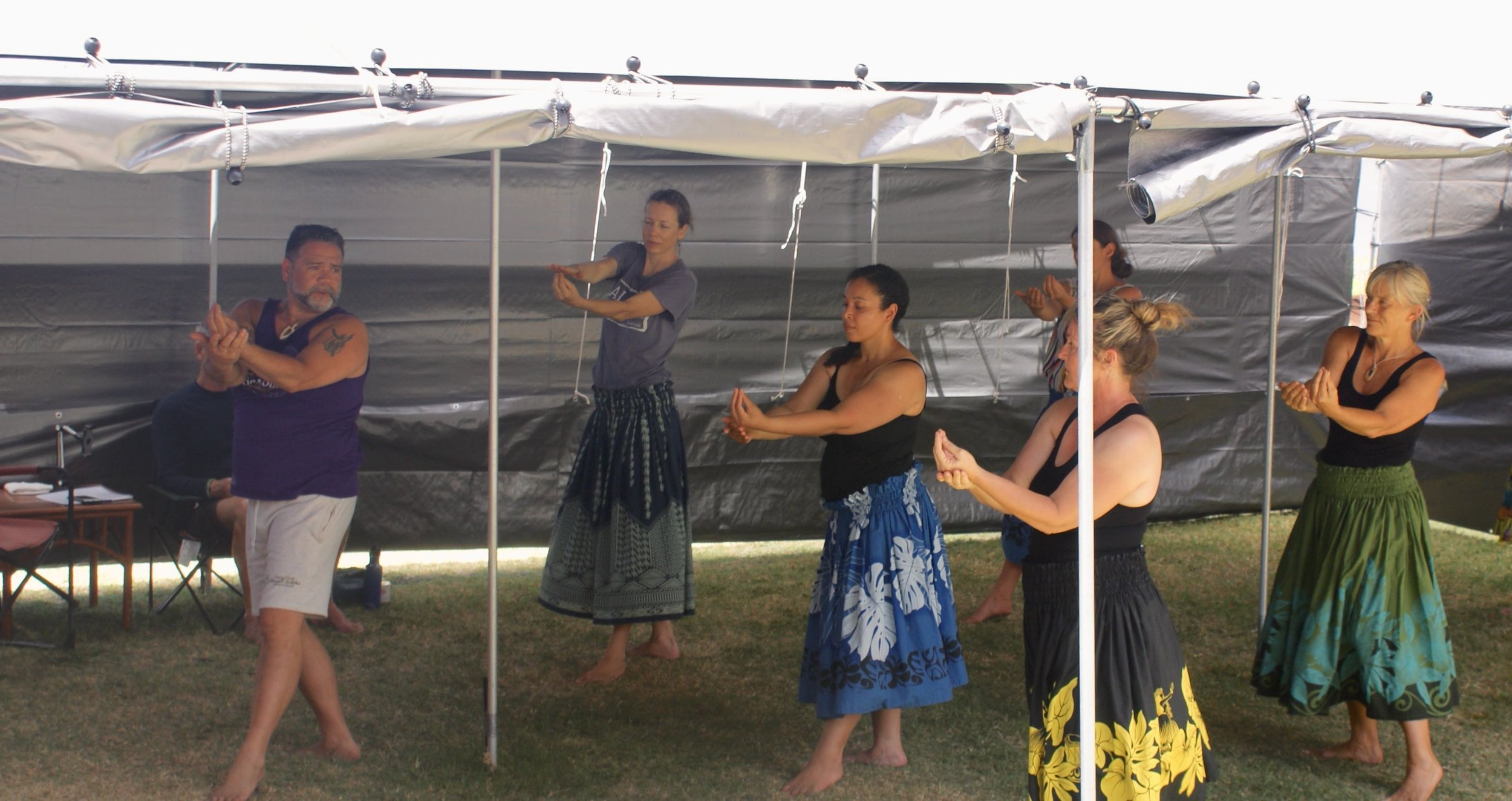 hula class with Kumu Harry kumakaekala.jpg