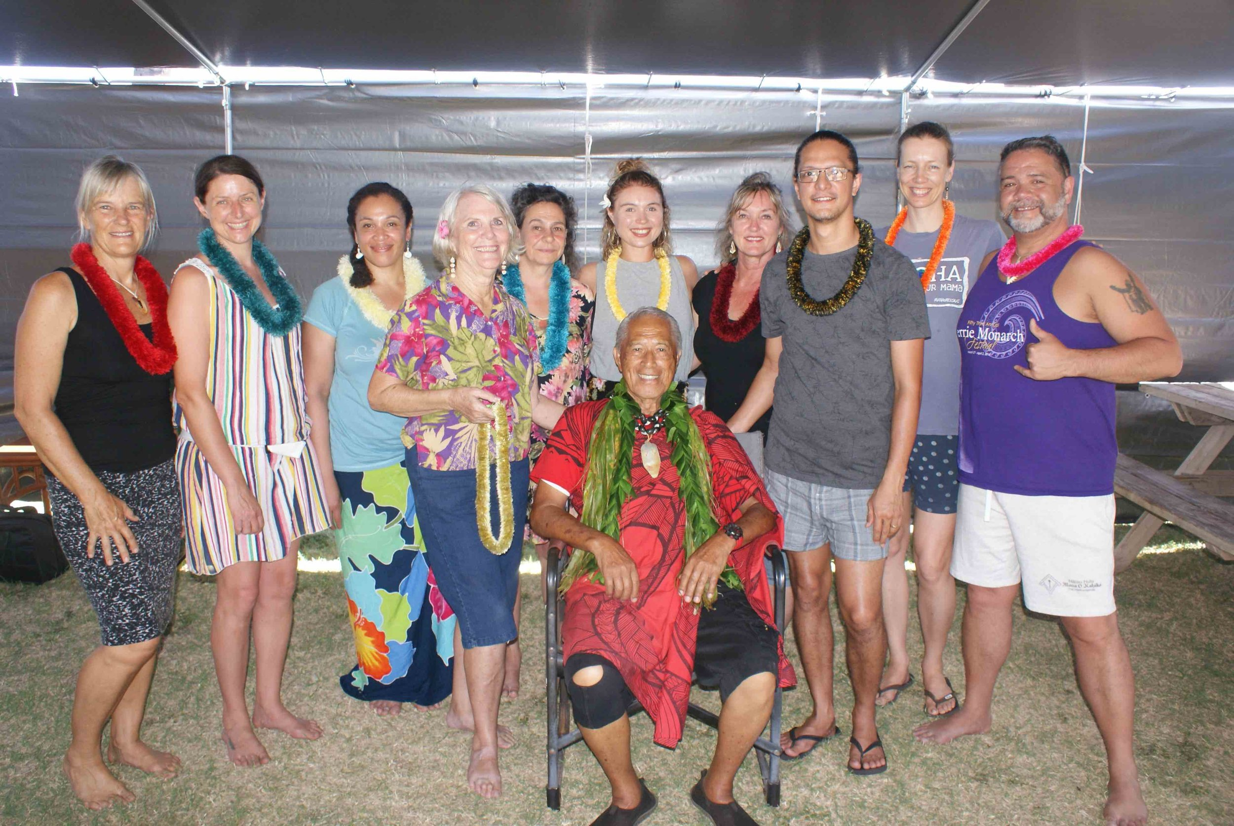 group picture with lei and ʻanakala pilipo.jpg