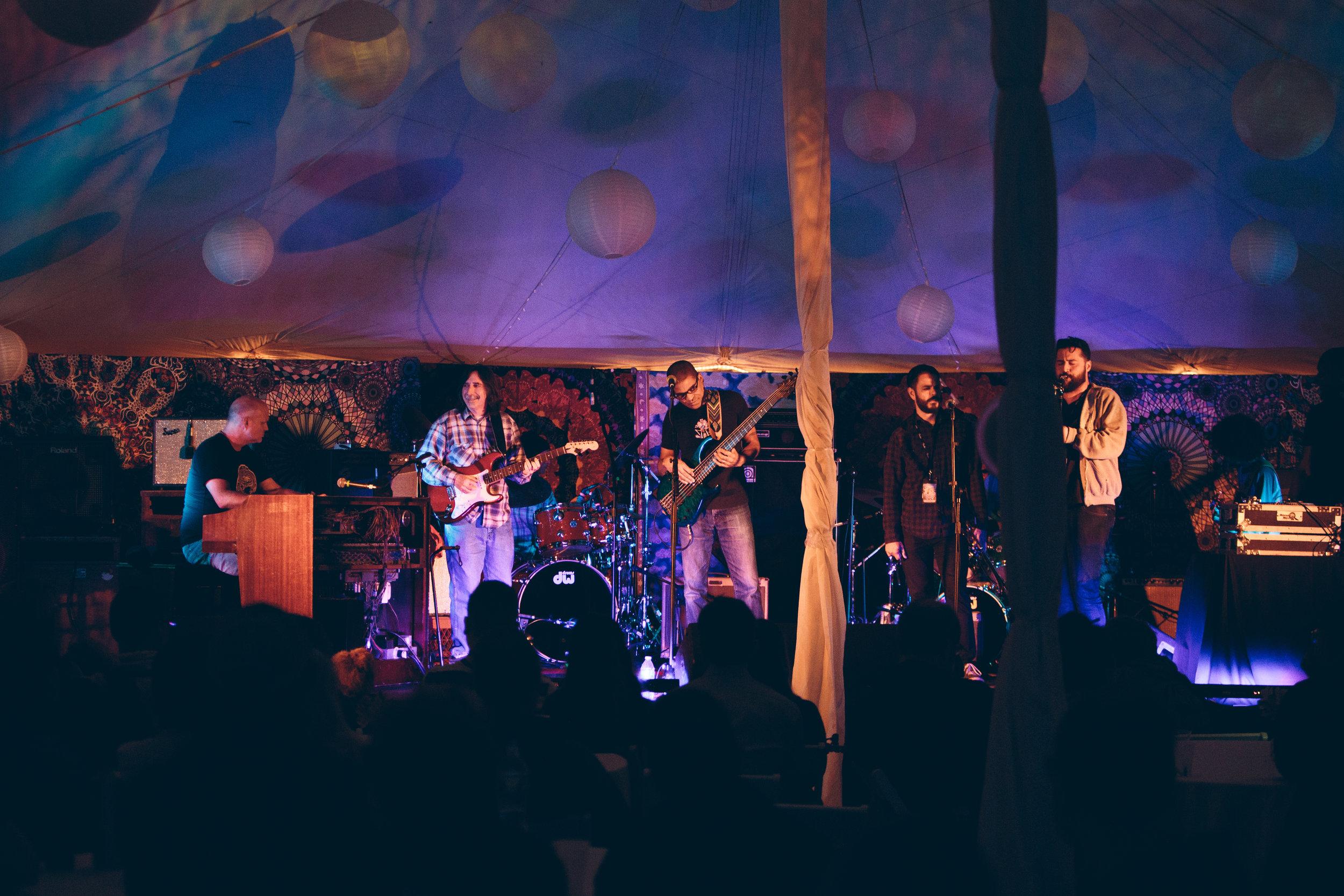 concert-tent.jpg