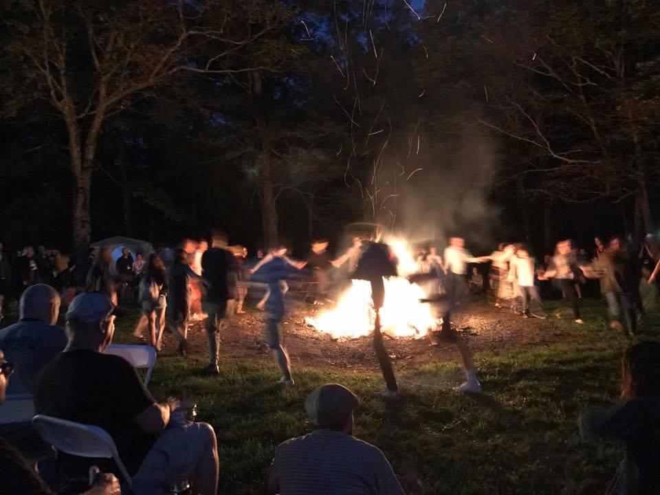 honoringbutch-bonfire.jpg