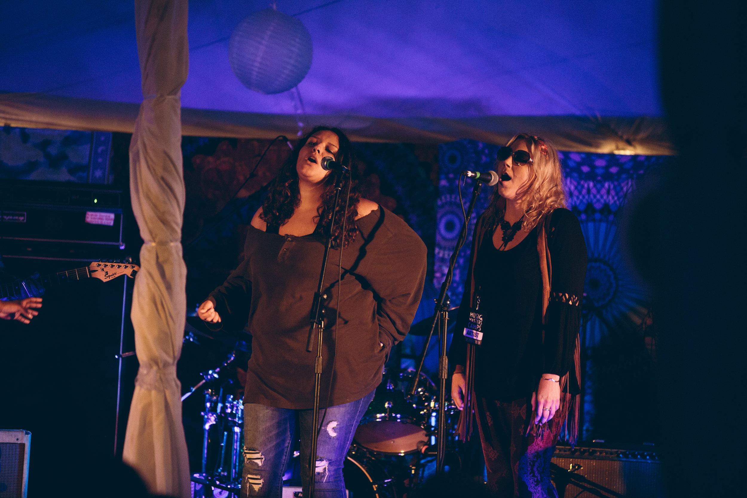 singingfairies.jpg