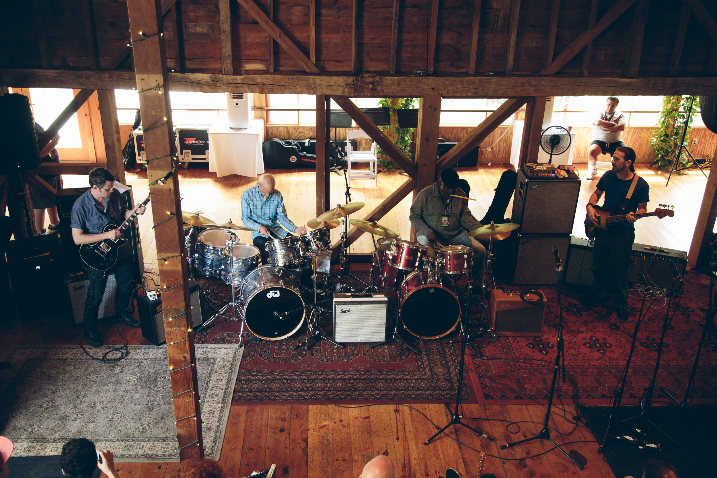 workshop-lutherjohnnypurdieberry.jpg