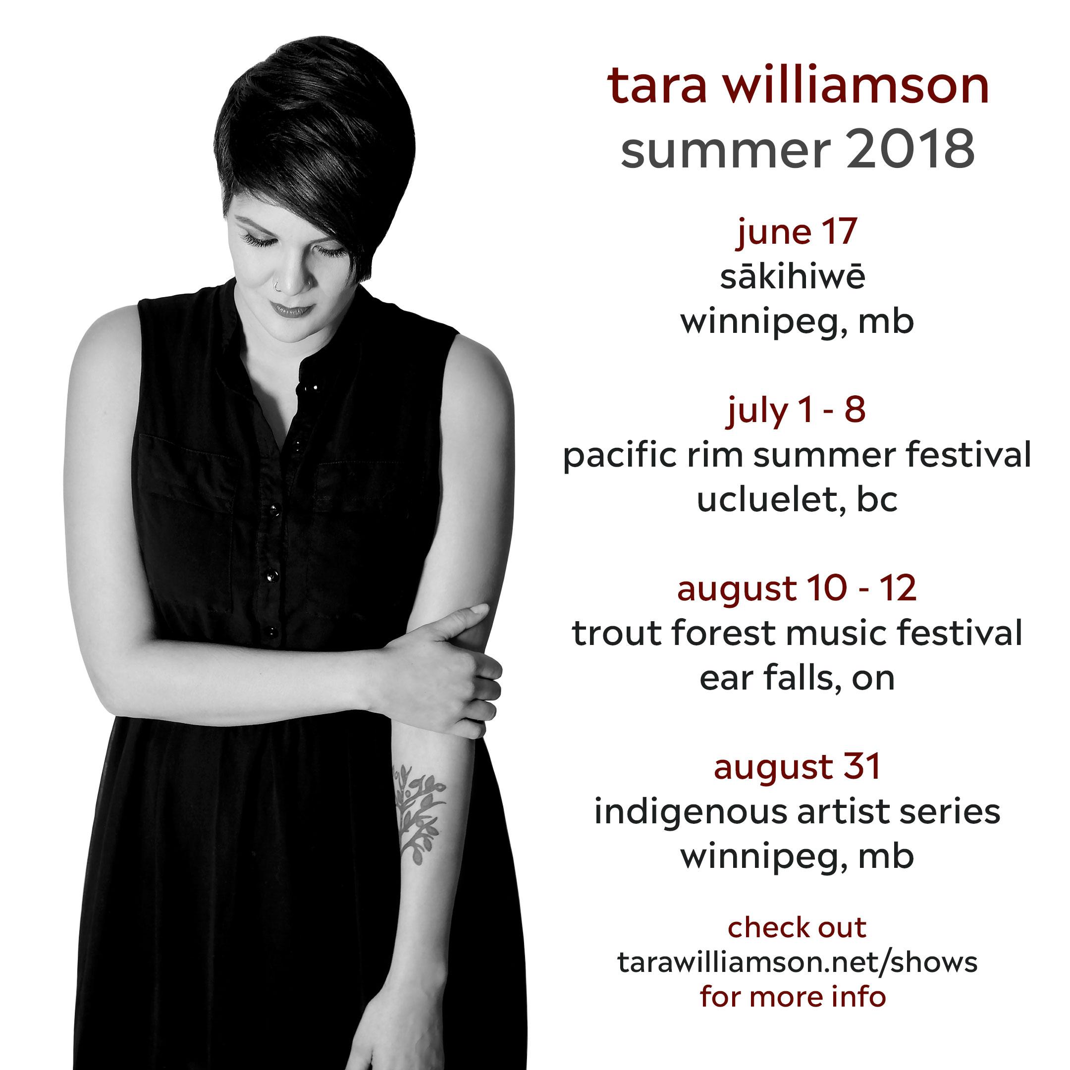 summer-2018-shows.jpg