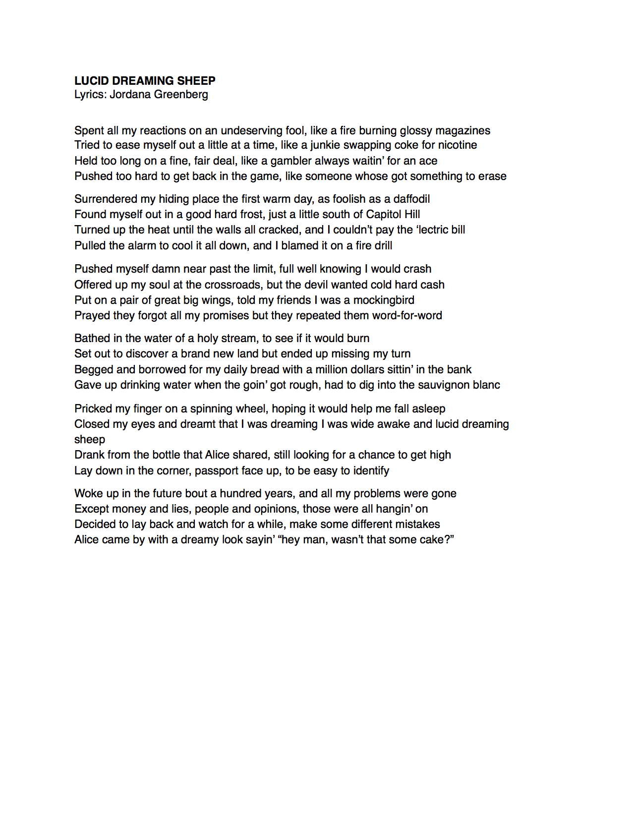 Lucid Dreaming Sheep Lyrics.jpeg